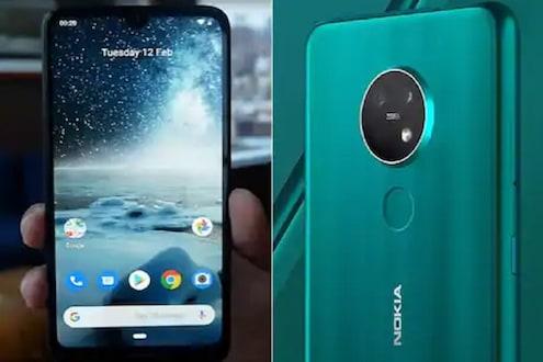 Nokia लवकरच लाँच करणार 8 नवे स्मार्टफोन; जाणून घ्या काय असतील फीचर्स