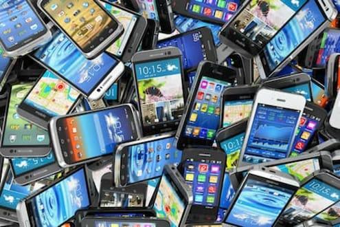 जगभरात वाढली Unused Mobile ची संख्या, 27 देशांमध्ये आहेत तब्बल इतके फोन