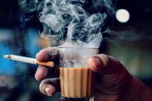 धुम्रपानामुळे केवळ आरोग्याबाबतच नाही तर विमा मिळण्यातही अडचणी, निवडा अशाप्रकारची योजना