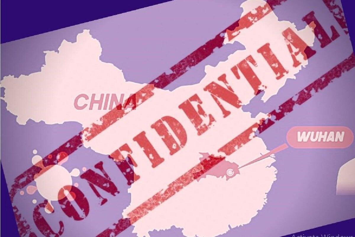 जवळपास वर्षभर आधी covid-19 चा उद्रेक चीनच्या वुहान (Wuhan in China) शहरातून झाली. आता जगभरात एकूण 6.5 कोटी प्रकरण आणि 15 लाख मृत्यू झाले. या प्रकरणात 2019 मध्ये चौकशी करण्यात आली होती मात्र चीननं सांगितलेली वेळ आणि आकडेवारी बरोबर होती का?