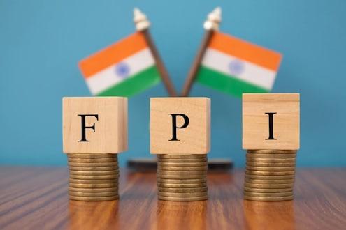 भारतीय अर्थव्यवस्थेत मोठ्या बदलाचे संकेत, परदेशी गुंतवणुकदारांनी उचललेलं पाऊल आशादायी