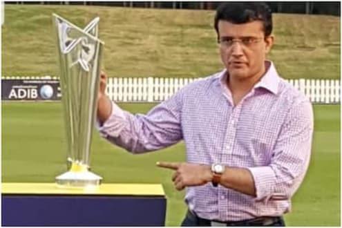 भारतात क्रिकेट खेळण्यासाठी BCCI चे नवे नियम, मोडल्यास कडक कारवाई