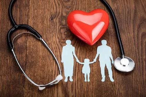 आरोग्य आणि जीवन विमा घ्यायचा आहे? पॉलिसी घेण्यापूर्वी या घटकांची पडताळणी आवश्यक