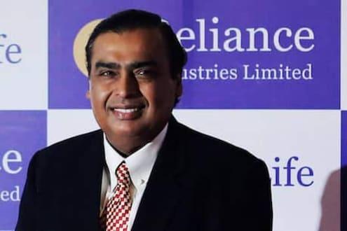 IMC 2020 : पुढच्या वर्षापर्यंत भारतात 5G सेवा सुरू, मुकेश अंबानी यांना विश्वास
