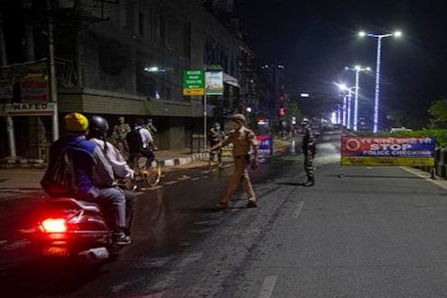 'मला गर्लफ्रेंडला भेटायचं आहे, कोणतं स्टिकर वापरू?', तुम्हीच वाचा मुंबई पोलिसांनी काय दिलं उत्तर