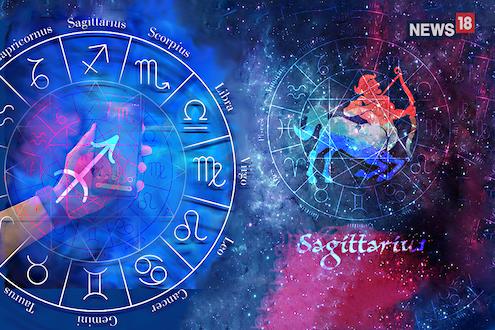 Horoscope 2021 Sagittarius: धनु राशीच्या व्यक्तींना परदेशी जायला मिळणार संधी