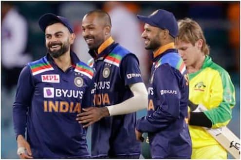 IND vs AUS : ऑस्ट्रेलियाला व्हाईटवॉश करण्याची संधी, अशी असणार टीम इंडिया!
