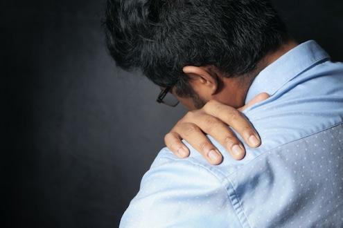वेदना आणि सूज; तुम्हाला माहिती नसलेली Diabetes ची 4 लक्षणं