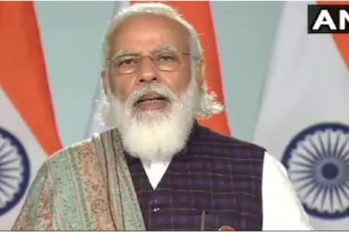 IMC 2020 : 'टेलिकॉम हब' होणार भारत, लवकरच 5G सुरू - पंतप्रधानांची घोषणा