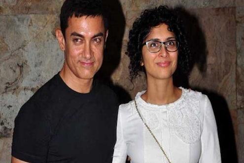 ...जेव्हा आमिर खान किरण रावला विचारतो, आती क्या खंडाला? पाहा भन्नाट VIDEO