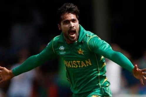 निवृत्ती घेतलेला पाकिस्तानचा मोहम्मद आमिर पुण्याकडून खेळणार!