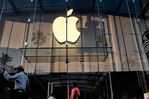 iPhone वॉटरप्रूफ असल्याचं सांगणं Apple ला पडलं महागात; भरावा लागणार 88 कोटींचा दंड
