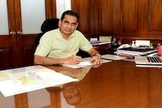 जनता कर्फ्यूची घोषणा होताच मुंबईकरांनी मनपा आयुक्तांना विचारला 'हा' प्रश्न