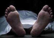 अहमदनगरमध्ये Mucormycosis मुळे 2 जणांचा मृत्यू, 8 जणांना लागण