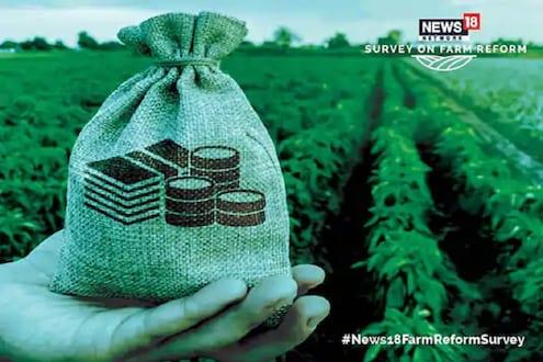 Explainer : Organic Farming करणाऱ्या शेतकऱ्यांनी कसा अगोदरच दिलाय बाजार समित्यांना छेद