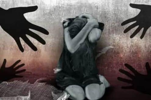 राजधानी पुन्हा हादरली, 14 वर्षांच्या मुलीवर सामूहिक बलात्कार, चौघांना अटक