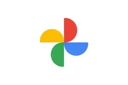 Google Photos चं नवं फीचर; आता नव्या Maps timeline मध्ये समजणार फोटोचं लोकेशन