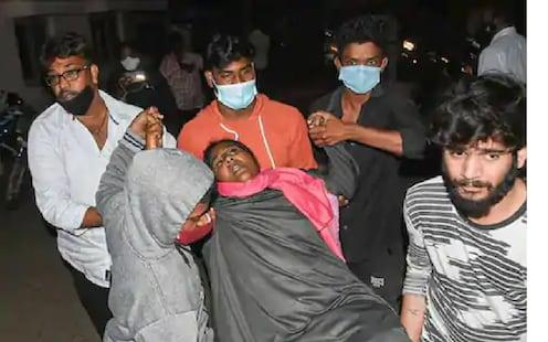 कोरोनापाठोपाठ आणखी एका गूढ आजाराचा धुमाकूळ, 600 जणांना बाधा