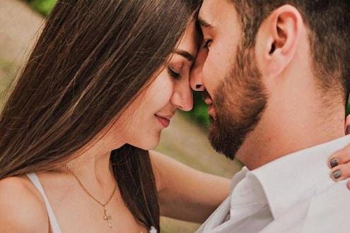 लॉकडाऊनचा असाही एक फायदा; पती-पत्नींमधील दुरावा संपला