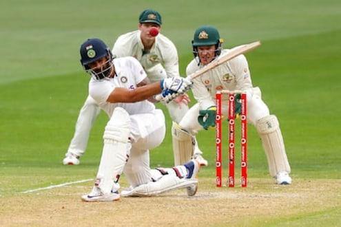 ICC World Test Championship: भारताच्या विजयामुळे ऑस्ट्रेलियाला धक्का, पहिला क्रमांक धोक्यात