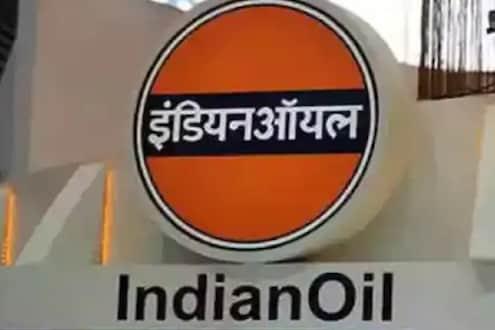 Indian Oil ची स्पेशल ऑफर; फ्यूल भरा आणि जिंका SUV कार, बाईक्स