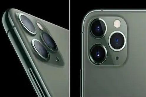 20000 रुपये स्वस्त दरात मिळतोय Apple चा हा जबरदस्त iPhone; वाचा काय आहे ऑफर