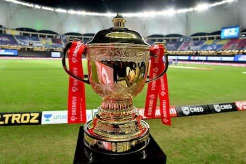 IPL 2021 साठी असा होणार खेळाडूंचा लिलाव! पाहा BCCI ची योजना