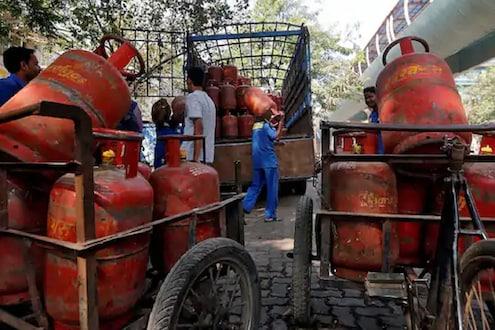 500 रुपये स्वस्तात मिळेल LPG Cylinder; अशा पद्धतीने करा बुक