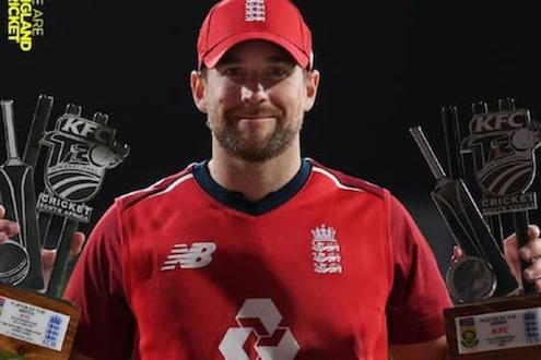SA vs ENG : शतक पूर्ण करायलाच विसरला इंग्लंडचा खेळाडू, पाहा मैदानात काय झालं