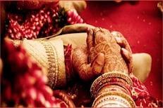 अरे देवा! WhatsApp वर फोटो पाहून पसंत केला नवरा, लग्न मंडपात चेहरा पाहताच नवराई