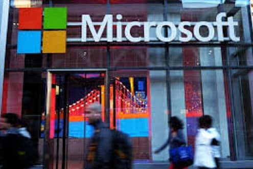 Microsoft पासवर्ड संकल्पना मोडीत काढणार; आणणार पासवर्डविरहीत तंत्रज्ञान