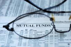 Mutual Funds देतायंत मालामाल होण्याची संधी, सलग दोन महिन्यात झाली मोठी गुंतवणूक