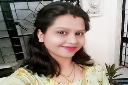 'माझ्या मुलाला सांभाळा', पती-सासूच्या छळाला कंटाळून  महिला डॉक्टरने घेतला गळफास