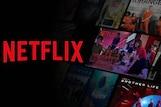Netflix ची मोठी घोषणा : प्रत्येक आठवड्याला प्रेक्षकांसाठी नव्या सिनेमाची मेजवानी