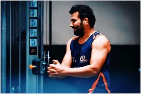 IND vs AUS: ठरलं! रोहित शर्मा 'या' तारखेला होणार टीम इंडियात दाखल