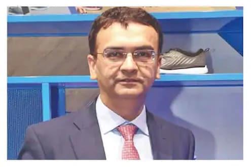 पहिल्यांदाच एक भारतीय BATA चा बॉस; ग्लोबल CEO बनले संदीप कटारिया
