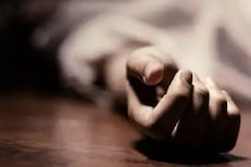 Taarak Mehta Ka Ooltah Chashmah मधील सदस्याची आत्महत्या;सुसाइड नोटमध्ये कारण उघड