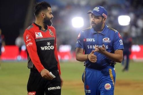 IPL 2021 मध्ये खेळणार नाहीत 10 टीम, BCCI ने घेतला निर्णय