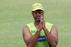 IND vs AUS : टीम इंडियाचा ऐतिहासिक विजय, शोएब अख्तरने दोन भारतीयांना दिलं श्रेय