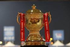कोरोनाचा फटका IPL लादेखील बसला, 13 मोसमात पहिल्यांदाच...