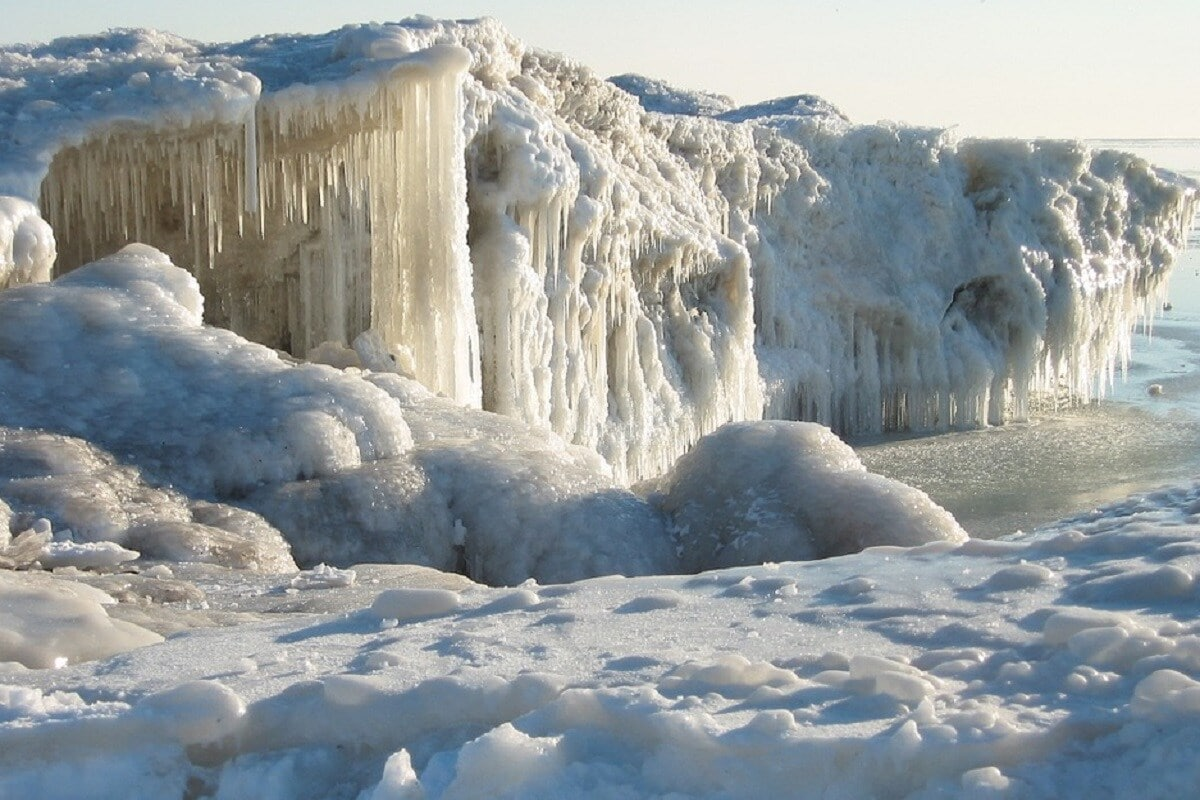Environment, Climate change, Global Warming, Earth, Antarctica, Ice Age, Ice Age cycle, Ice Melting, Sun, ice-rafted debris, Southern Ocean