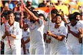 वर्ल्ड टेस्ट चॅम्पियनशीप फायनलची तारीख बदलली, या दिवशी सुरू होणार 'महामुकाबला'