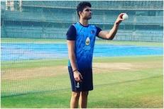 IPL 2021 : आयपीएल लिलावात अर्जुन तेंडुलकरवर लागणार मोठी बोली!
