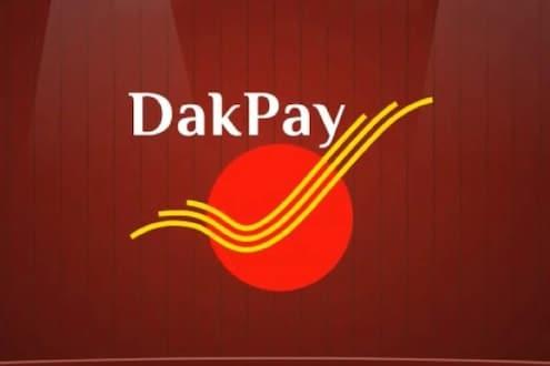 इंडिया पोस्ट पेमेंट बँकेने आणली DakPayची सुविधा, घरबसल्या करता येतील महत्त्वाची कामं