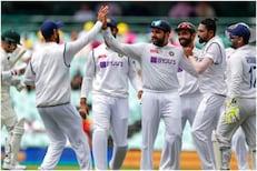 IND vs ENG : इंग्लंडविरुद्धच्या सीरिजसाठी टीम इंडियाची आज घोषणा