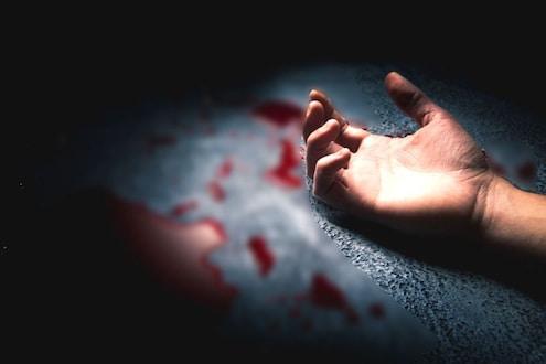 खळबळजनक! प्रेमसंबंधात अडसर ठरणाऱ्या भावाची हत्या केल्याचा आरोप, प्रसिद्ध अभिनेत्रीला अटक