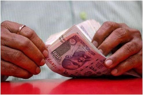 Kisan Vikas Patra: पोस्टाच्या या योजनेत सुरक्षित गुंतवणूक, पैसे होतील दामदुप्पट