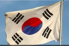 Explainer: दक्षिण कोरियन विद्यापीठातले विद्यार्थी हिंदीसाठी का झाले आक्रमक?