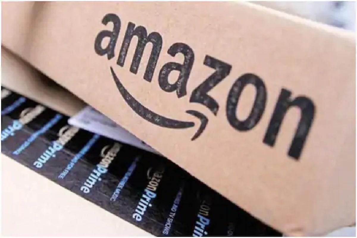 190 रुपयांत विक्रीला होता लॅपटॉप; ऑर्डर रद्द करणाऱ्या Amazon ला कोर्टाचा दणका