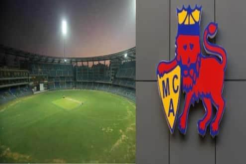 Syed Mushtaq Ali T20 : लाजिरवाण्या कामगिरीनंतर मुंबईच्या मुख्य प्रशिक्षकांचा राजीनामा!